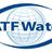 FATF Watch