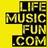 LifeMusicFun