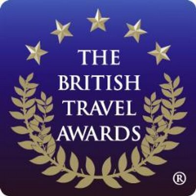 British prizes