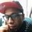 J Millard - JayMillard_