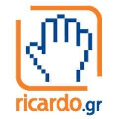 @ricardo_gr