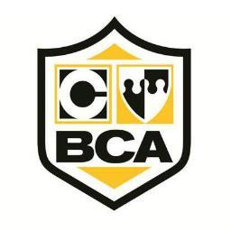 @BCA_COLLEGE