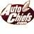 Auto Chiefs