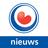 Omrop Fryslân NL