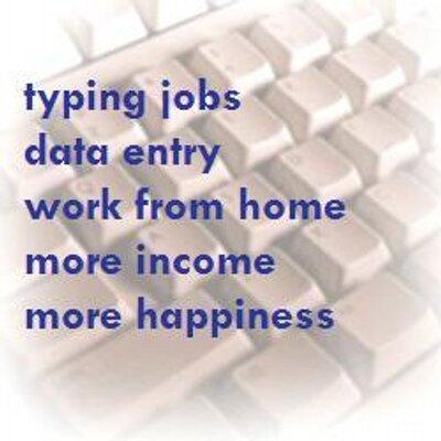 Tags: Offline Data Typing Job, Easy offline Data Typing Job