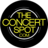 TheConcertSpot.com