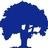 Bluetree Casework