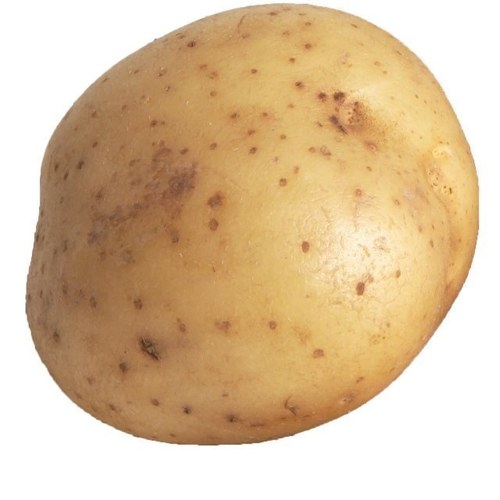 1000  images about Potatoes on Pinterest | Smosh, TVs and Pictures of