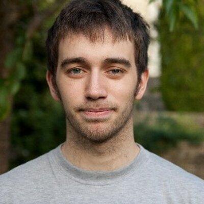 Iain Smith