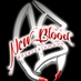 @NewBlood_Ent