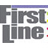 The profile image of firstlinemusic