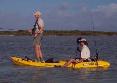 Kayak, Canoe and Small Boat Plans - A catalog for do it yourself ...