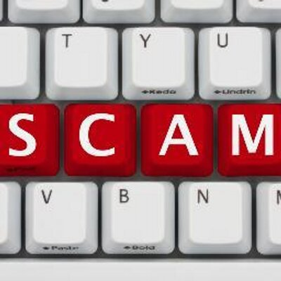 Betting scams rochdale v wigan betting previews
