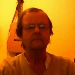 avatar for Donal Coghlan