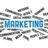 MarketingJobs4U