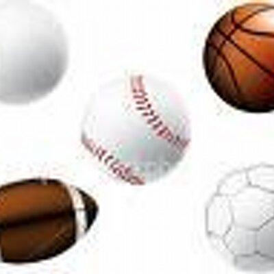 sport news de