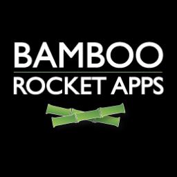 @bamboorocketapp