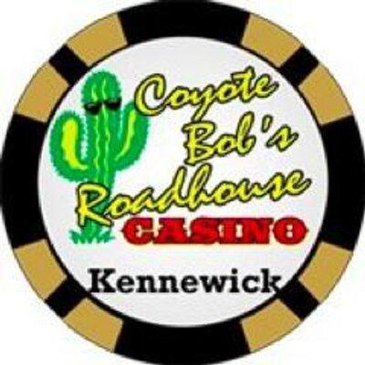 bob casino sign up