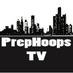 PrepHoopsTV