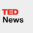 @TEDNews Profile picture