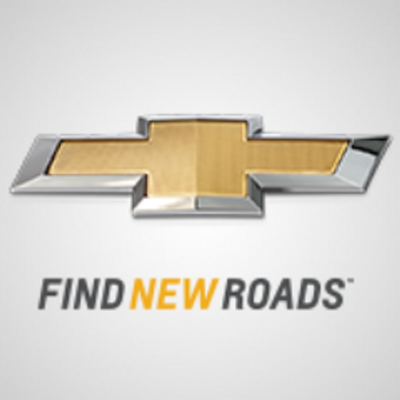 Tweets With Replies By Chevrolet Chevy Twitter