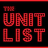 The Unit List | Social Profile
