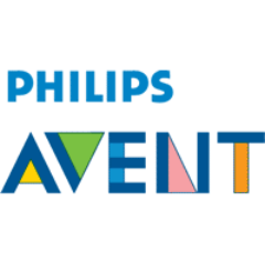 Philips Avent (@Avent_US )