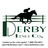 Derby Fence Co