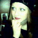 Arianna Messana (@22_aria) Twitter