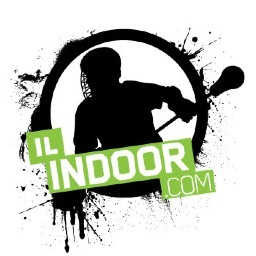 IL_Indoor