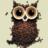 SaboraCafe_