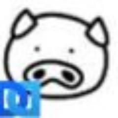 Republican Swine