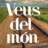 VeusdelMon