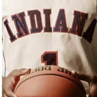 IndyStar HS Scores