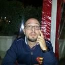 francesco santo (@1975Santo) Twitter