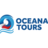 oceana tours