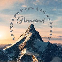 @paramountnz
