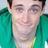 @JoseyMcCoy Profile picture