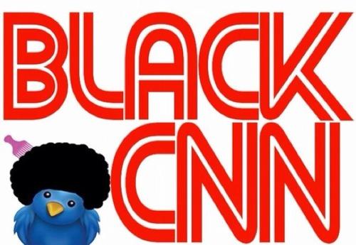 Black Cnn On Twitter -7416