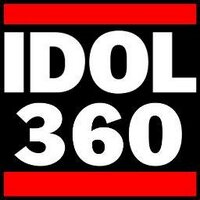 Idol360 | Social Profile