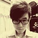 Adam Fong - @Hitthextreme - Twitter