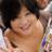 Chisato.N (@chart0711)