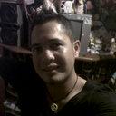 Keneddy barrientos (@Alexpe83) Twitter