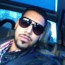 hatem l'egyptien (@095Aly) Twitter