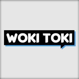 @wokitoki140