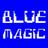 @BlueMagic_Bot Profile picture