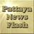 PattayaNewsFlas