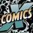 Comics Tweet
