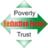 Poverty Reduction Forum Trust