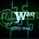 Ooy Wae (@00yWae) Twitter